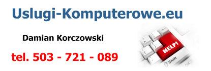 Uslugi-Komputerowe.eu