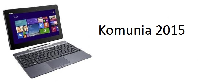 Komunia2015