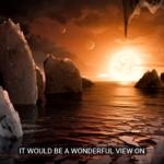 3_TRAPPIST-1