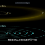 4_TRAPPIST-1