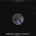 5_1e planet