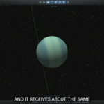 7_1g_planet